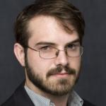 Moderator: Aaron Boyd