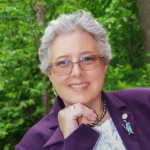 Kathleen Cheeseman