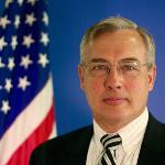 Lawrence Hale