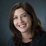 Dr. Christina Elson
