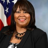 Dr. Vicki Brown