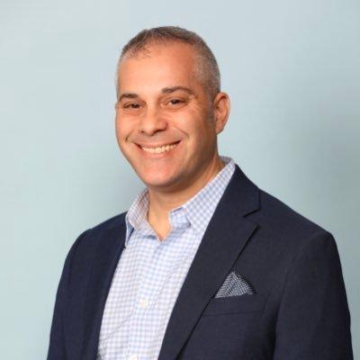 Moderator: Jonathan Alboum