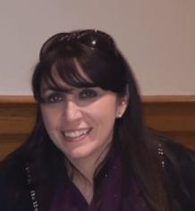 Christina Muolo