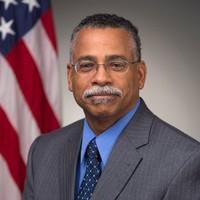 Dr. Wayne Clark