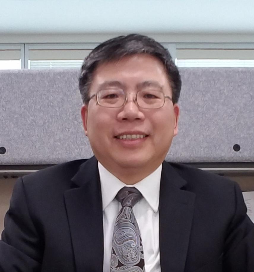 Caiyi Lang