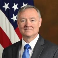Joseph Evans, Ph.D.
