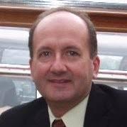 Peter Sauve