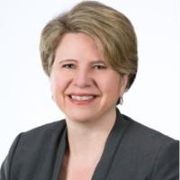 Laurie MacNamara