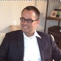 Moderator: Andrew Thiessen