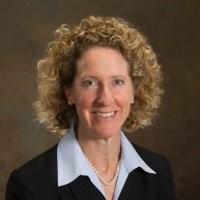 Panelist: Celia Merzbacher