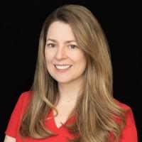 Panelist: Diane Rinaldo