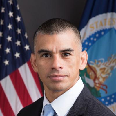 Francisco Salguero