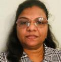 Chandra Rajalingam