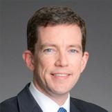 Panelist: Paul Stimers