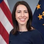 Danielle Metz