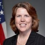 Kathleen Kaplan