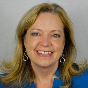 Cyndi Tackett