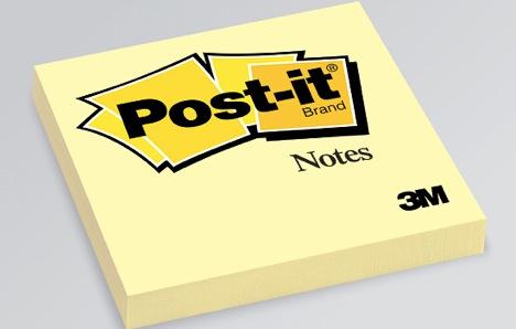 """Résultat de recherche d'images pour """"posts -its"""""""