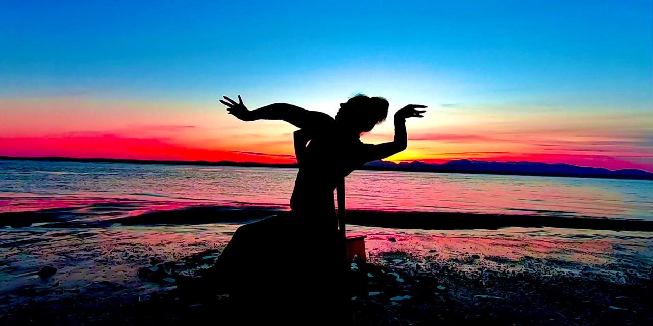 Flamenco en Vivo coming to Atascadero