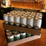 Wild Fields Brewhouse, Curbside Pickup or Delivery