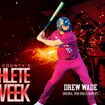 North County Athletes of the Week: April 8