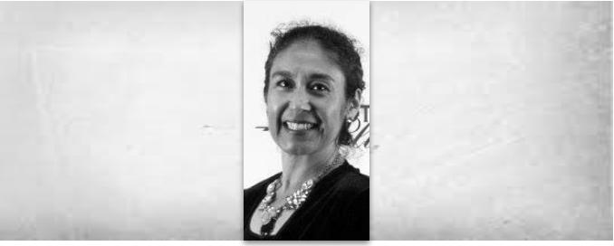 Adriana Belinda Novack 1970-2021