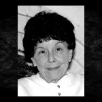 Sylvia June Asavis