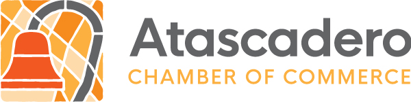 Atascadero Chamber of Commerce Women's Business Council Meetings Return In-Person