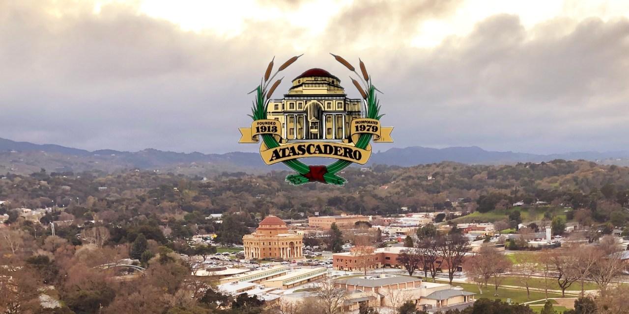 Upcoming Atascadero City Council Meeting on May 25