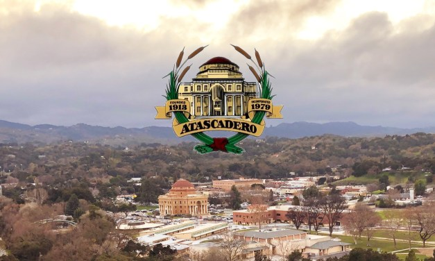 City Council Discusses Groundwater Sustainability for Atascadero