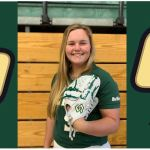 Doherty Throws No-Hitter, Hits Homerun, For 'Stangs in Second Start