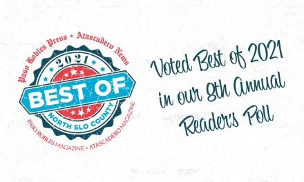 Hearing Aid Specialists of the Central Coast Voted Best Hearing Aid Specialist