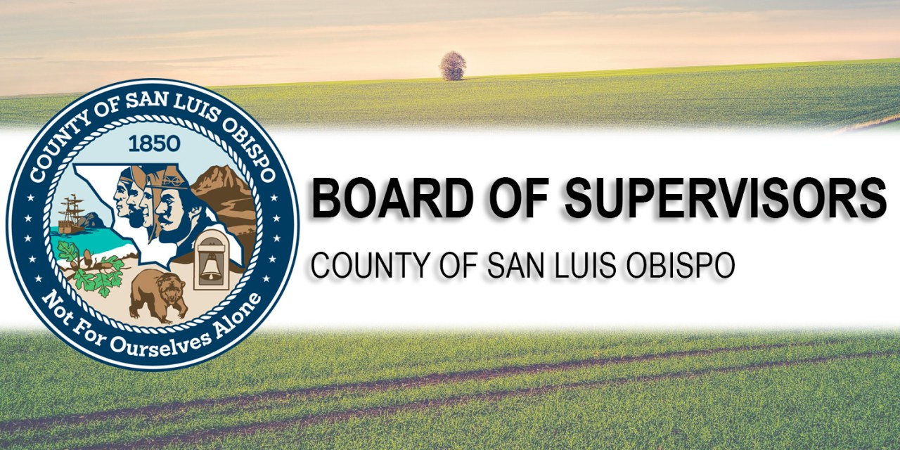 Supervisors Vote on Groundwater Management Staffing Needs