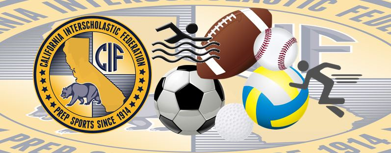 CIF Updated Plan for the Return of Educational-Based Athletics