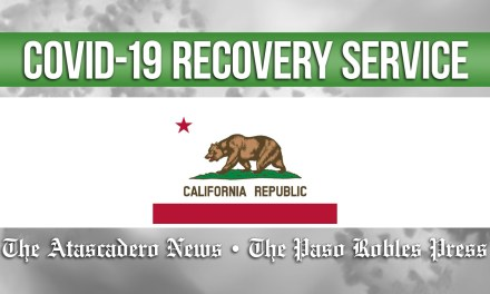 Governor Newsom Announces Immediate Assistance for Businesses Impacted by COVID-19 Including Temporary Tax Relief and $500 Million in Grants
