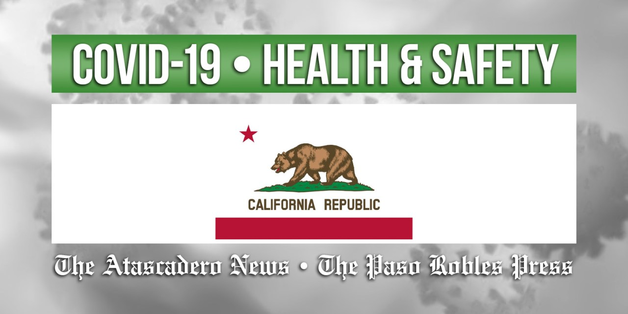 Newsom Launches Campaign to Protect Health of Older Californians