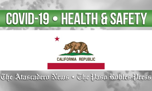 California Extends Special-Enrollment Deadline to Give Consumers More Time to Sign Up for Health Care Coverage During COVID-19 Pandemic