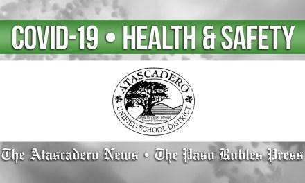 AUSD Superintendent Addresses Rumors Regarding COVID-19 Vaccines