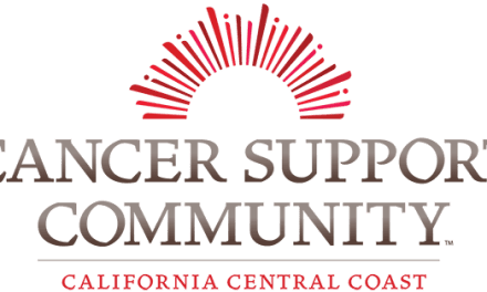 Employment Opportunity: Executive Director, Templeton
