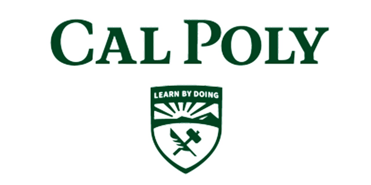 Cal Poly to Host Campus Comeback Sept. 18-28 for Returning Students