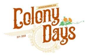 Colony Days Historic