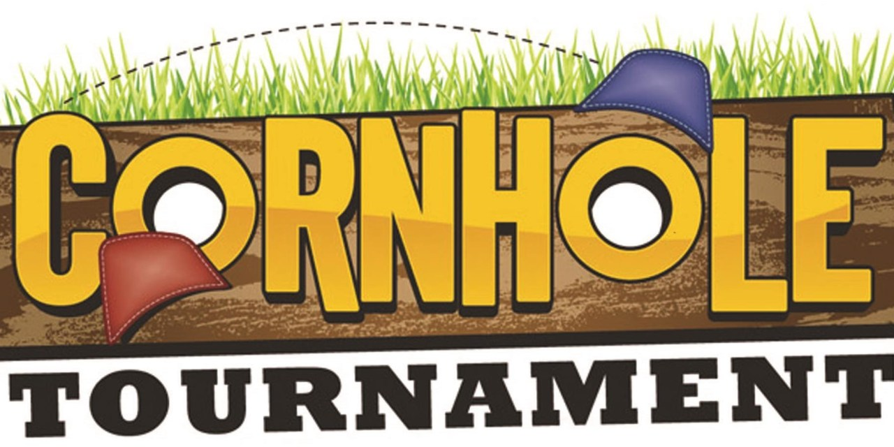 Visit Atascadero Annual Showdown Cornhole Tournament Postponed to 2021
