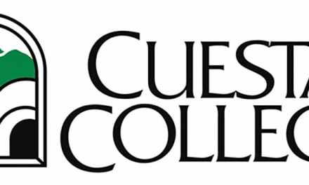 Cuesta College Fall 2020 Semester Updates