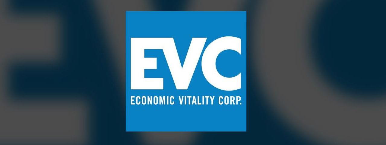 Growing the EVC Team to Help Grow SLO County's Economy