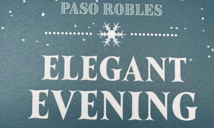 Unofficial 'Elegant Evening' Kicks Off the Holiday Season