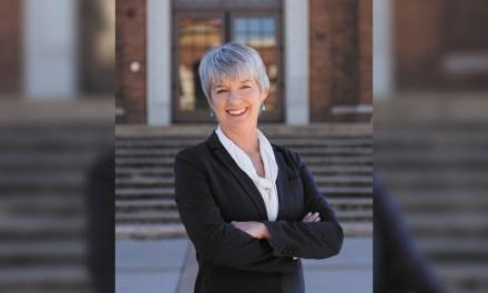 18 Questions for Ellen Beraud