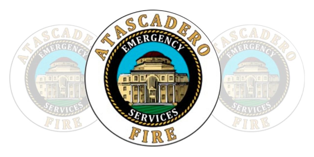 2021 Burn Season Opens For Fire Hazard Reduction