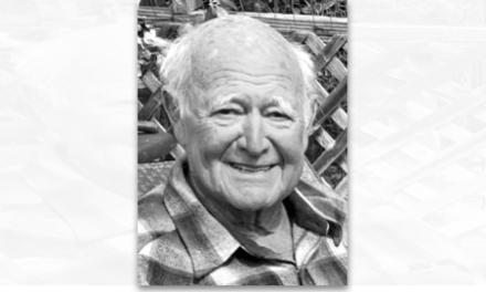 Henry (Hank) Michael Donatoni, Jr 1933-2021