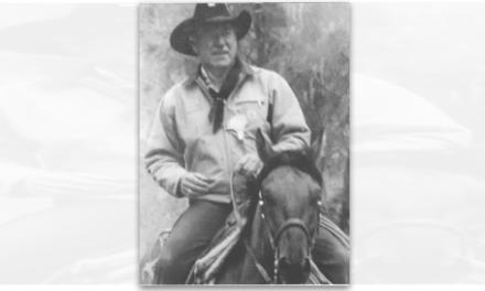 Henry Lee Savage Jr  1948-2021