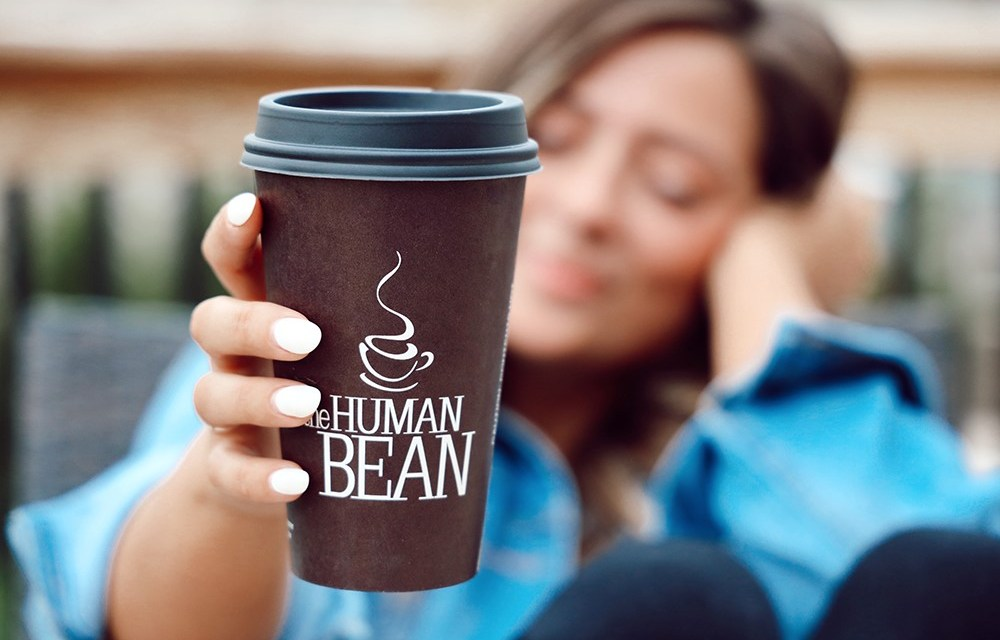 The Human Bean Set To Open in Atascadero